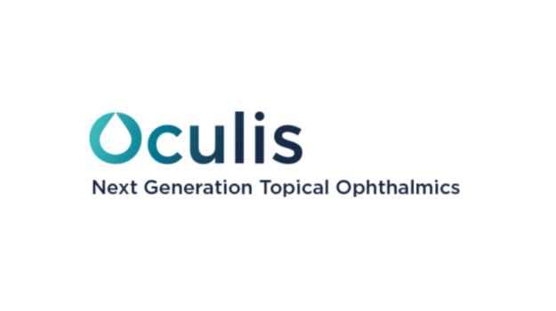 Oculis Appoints Dr. Joanne Chang as Global Chief M