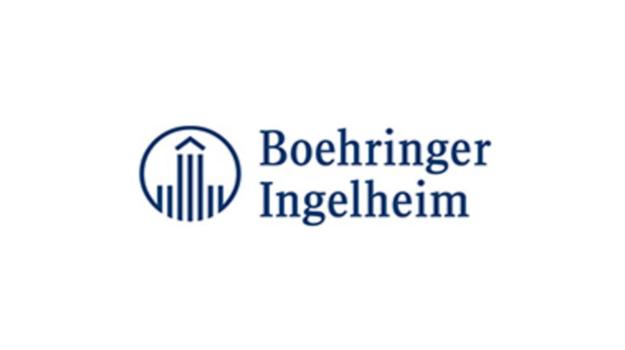 Boehringer Ingelheim Enters Clinical Collaboration