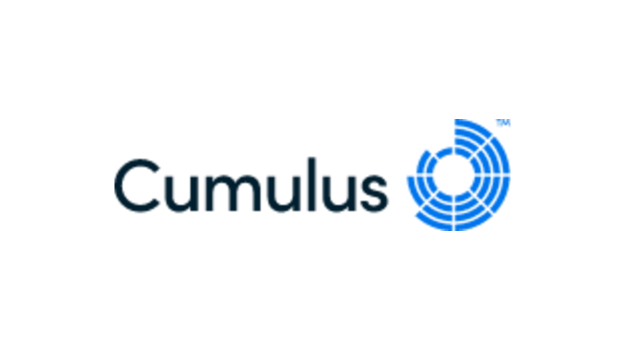 Cumulus Neuroscience Appoints Dr Ruth McKernan CBE