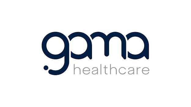 GAMA Healthcare Bolsters Science and Innovation Te