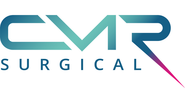 CMR Surgical appoints former SpaceX Senior Directo
