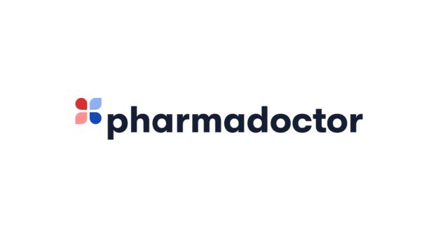Industry peers recognise and reward Pharmadoctor's