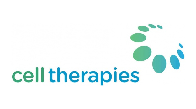 Pharmiweb.Jobs Welcomes Cell Therapies