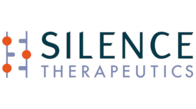 Silence Therapeutics Announces Collaboration with