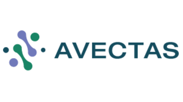 AVECTAS Appoints Daniel Castro as Chief Business O