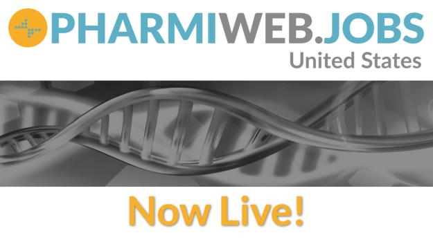 PharmiWeb's New US Life Sciences Job Board