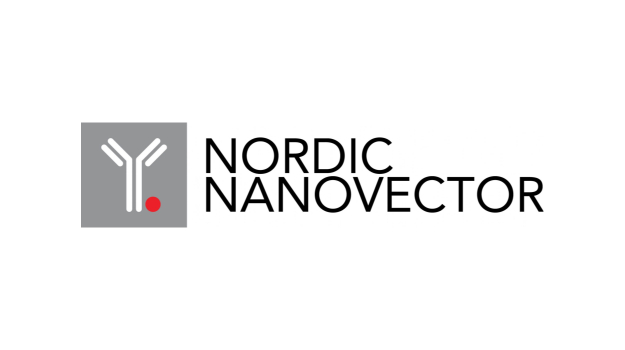Nordic Nanovector Appoints Experienced Pharmaceuti