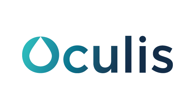 Oculis appoints David Jacobs, M.D. as Chief Develo