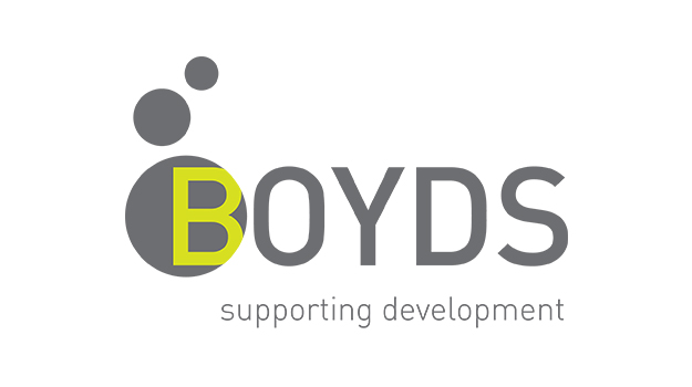 Boyds bolsters clinical operations team with appoi