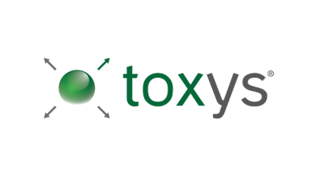 Toxys Appoints Susan Swarte as New Non-Executive B