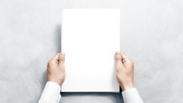 How to write a better CV