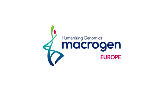 Macrogen Europe opens sequencing lab in Maastricht