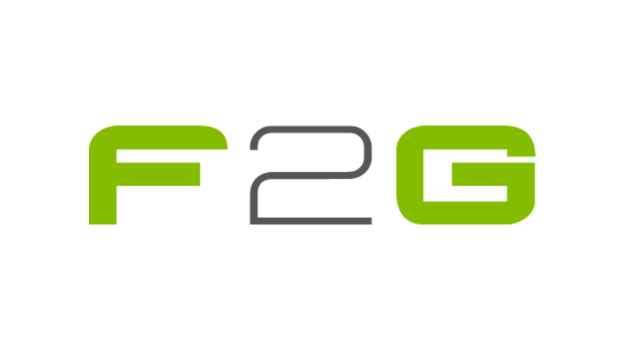 F2G appoints Camilla Soenderby to Board of Directo