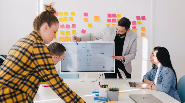 Why is Company Culture so Important? (For Candidat