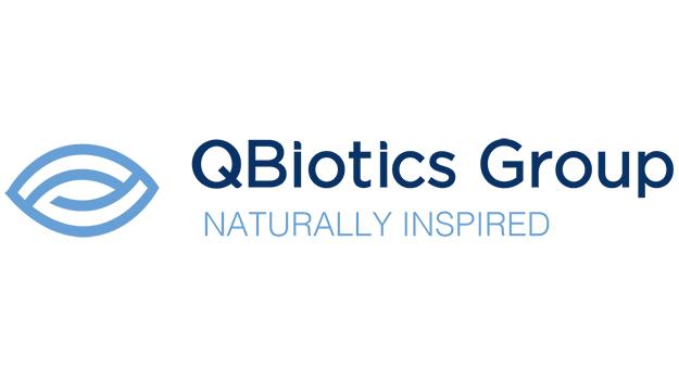 QBiotics is a vibrant, ethical life sciences compa