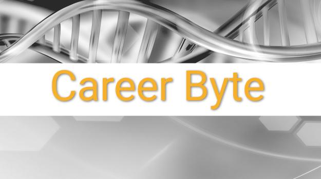 Find Your Next Pharma Job on PharmiWeb.Jobs US
