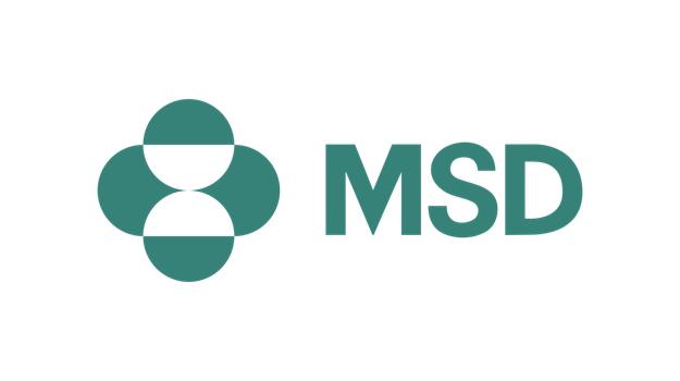 NICE Recommends MSD's KEYTRUDA® (pembrolizumab) Co