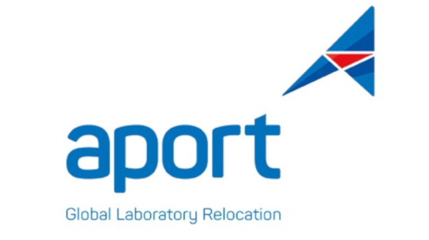 Laboratory relocation firm offers free support for