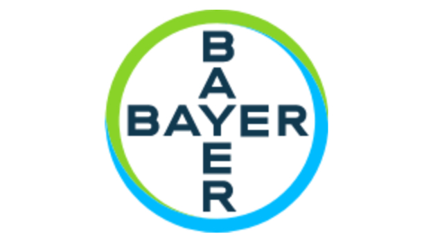 Bayer launches transparency register for scientifi