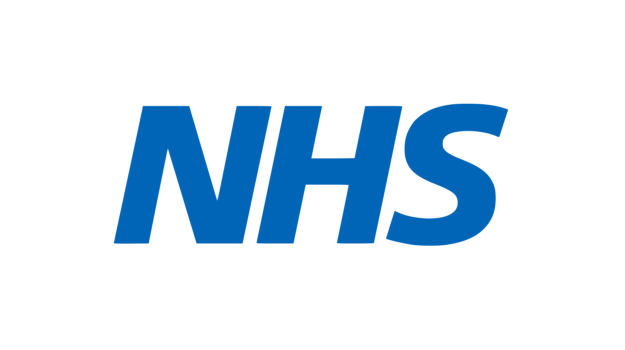 NHS begins COVID-19 booster vaccination campaign