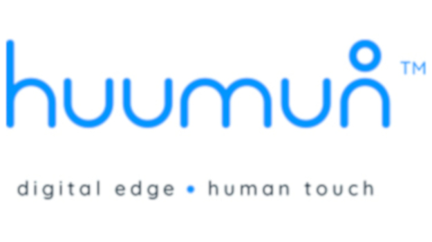 Life sciences get the Huumun touch as digital inno