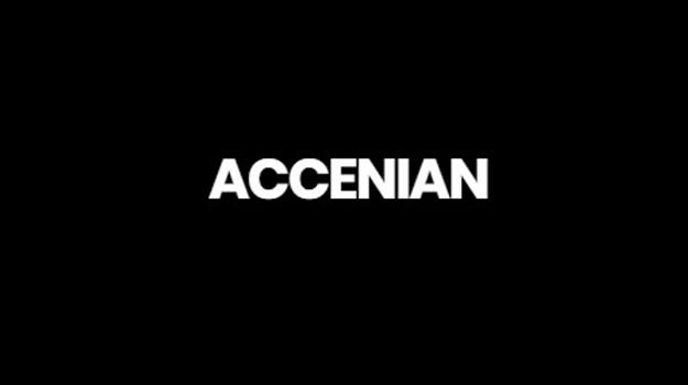 PharmiWeb.Jobs Welcome Accenian