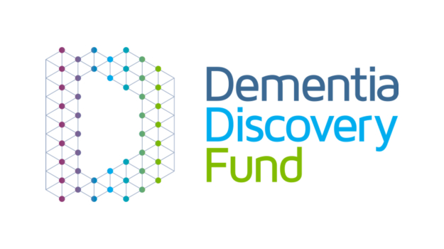 The Dementia Discovery Fund Appoints Luca Santarel