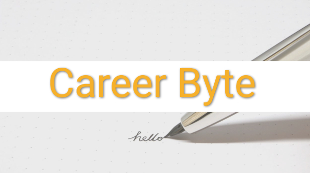 How to Introduce Yourself in Your CV