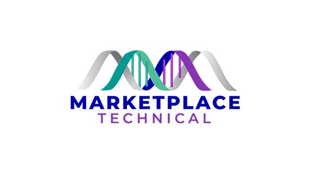 PharmiWeb.Jobs Welcomes Marketplace Technical