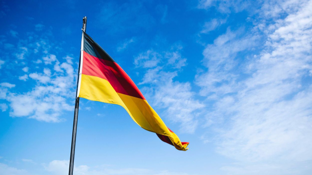 The Clinical Research Landscape in Germany