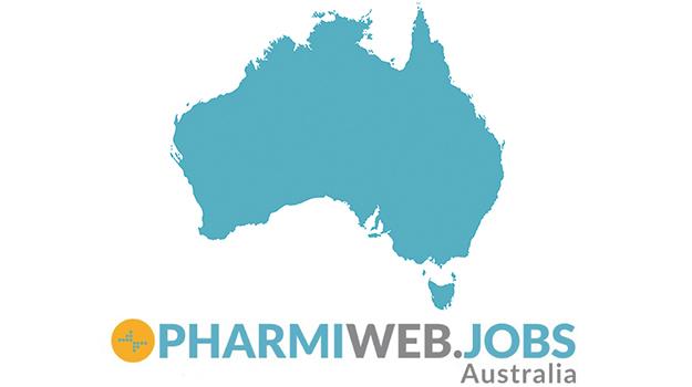 PharmiWeb.job Launched in Australia