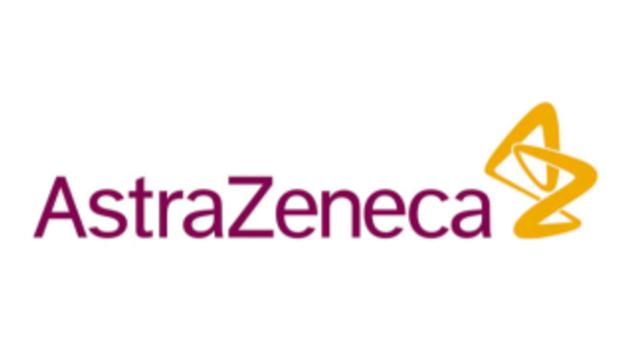 AstraZeneca Diversity in Drug Discovery Event