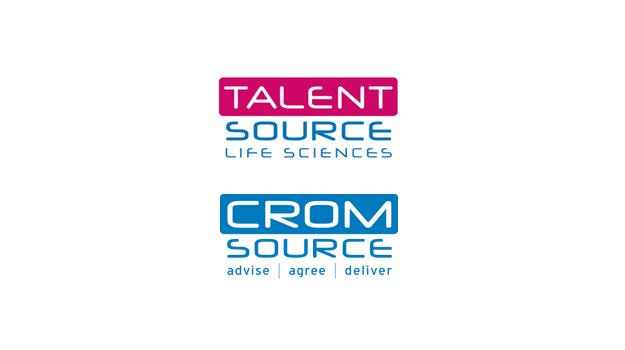 TalentSource Life Sciences, Experts Providing Exp