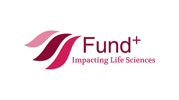 Fund+ Appoints Luc Debruyne and Gérard Lamarche to