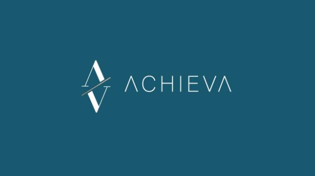 PharmiWeb.Jobs Welcomes Achieva Group Ltd