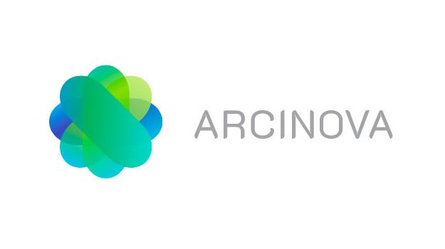 Arcinova appoints new Non-Executive Director