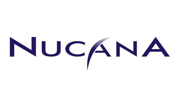 NuCana Appoints Andrew Kay as Board Chairman