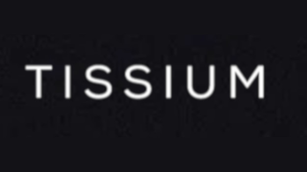 TISSIUM Announces Appointment of  Independent Boar