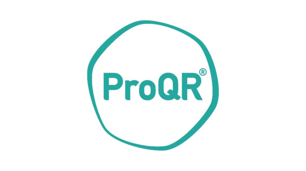 ProQR Appoints Theresa Heggie as Chief Commercial