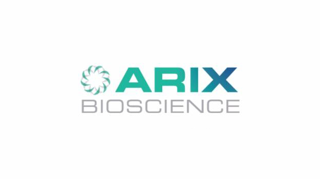 Arix announces strategic and operational update