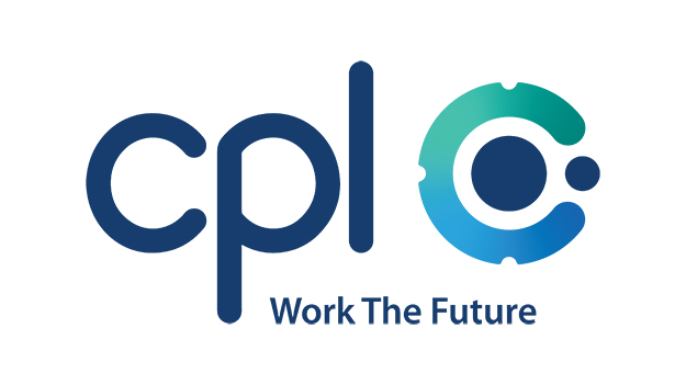 Clinical Professionals, RIG Healthcare and Cpl Spe
