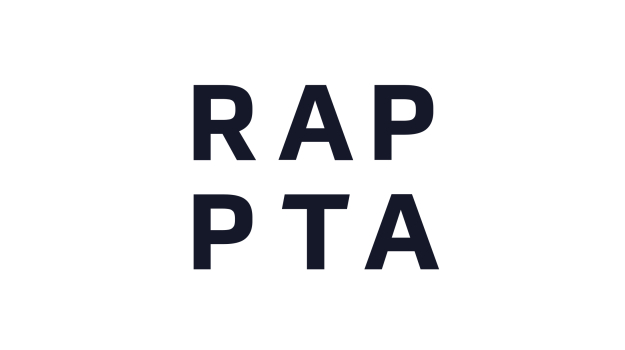 Rappta Therapeutics Appoints Sunjeet Sawhney as Ch