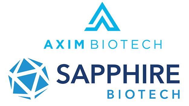 Axim Biotechnologies Inc announces Dr Sergei Svaro