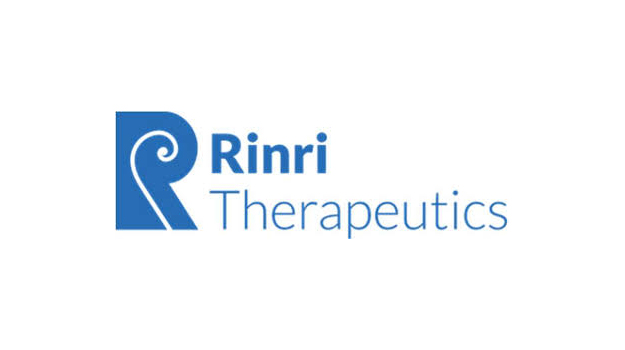 Rinri Therapeutics (Private) Appoints Terri Gaskel
