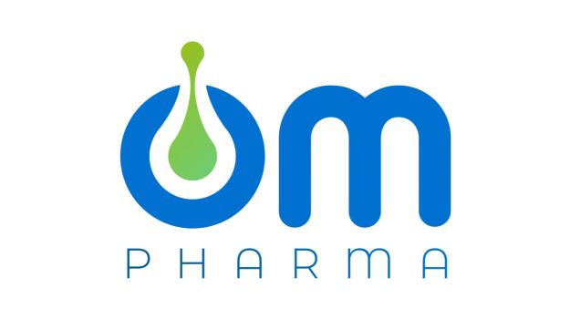 OM Pharma wins the 2021 Geneva Economy Award