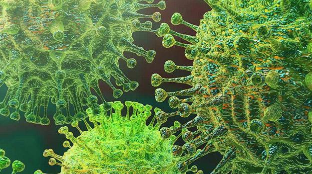Pharmiweb - Coronavirus Announcement