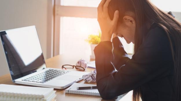 How Can Teachers Bounce Back From Failure?