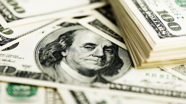 See Where Teachers Got Pay Raises This Year