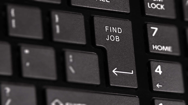 Job Hunting Gripes