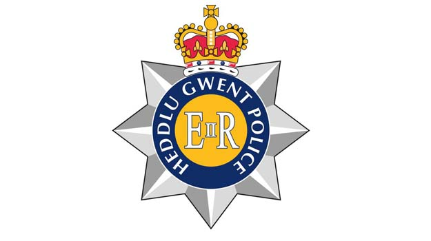 Gwent logo